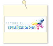 Surfemotion